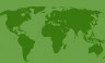 Global Impact