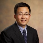 Gao Yu, China Country Director