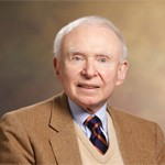 Roy Prosterman, Founder & Chairman Emeritus