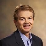 Tim Hanstad, President & CEO