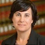 Tzili Mor, Director, Landesa Center for Women's Land Rights