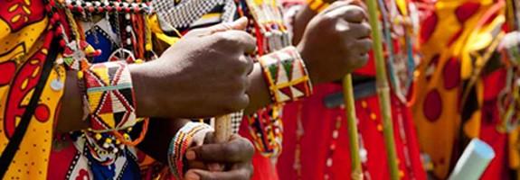 kenya_10-22-12_image