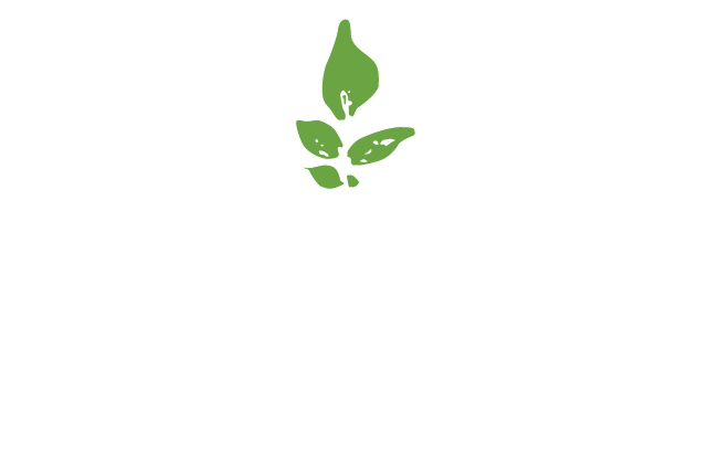Gardeners for Growth